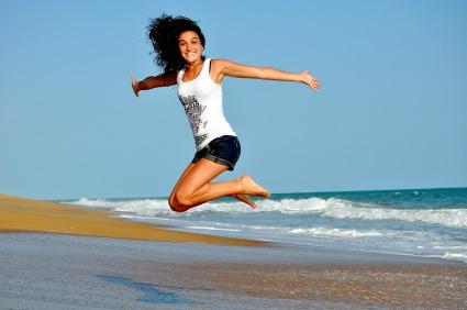 fitness health wellness