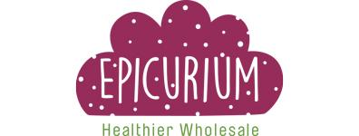 epicurium logo eatbrightliving