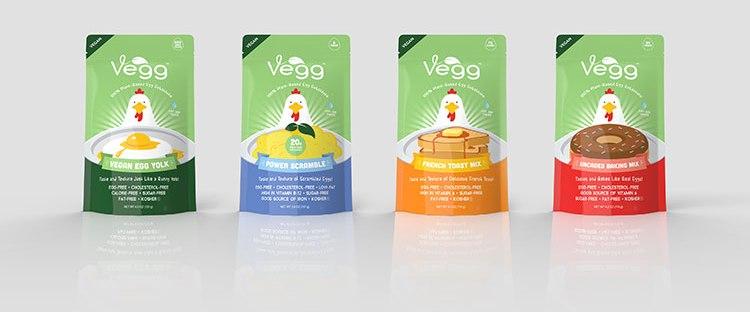 veggProductSet