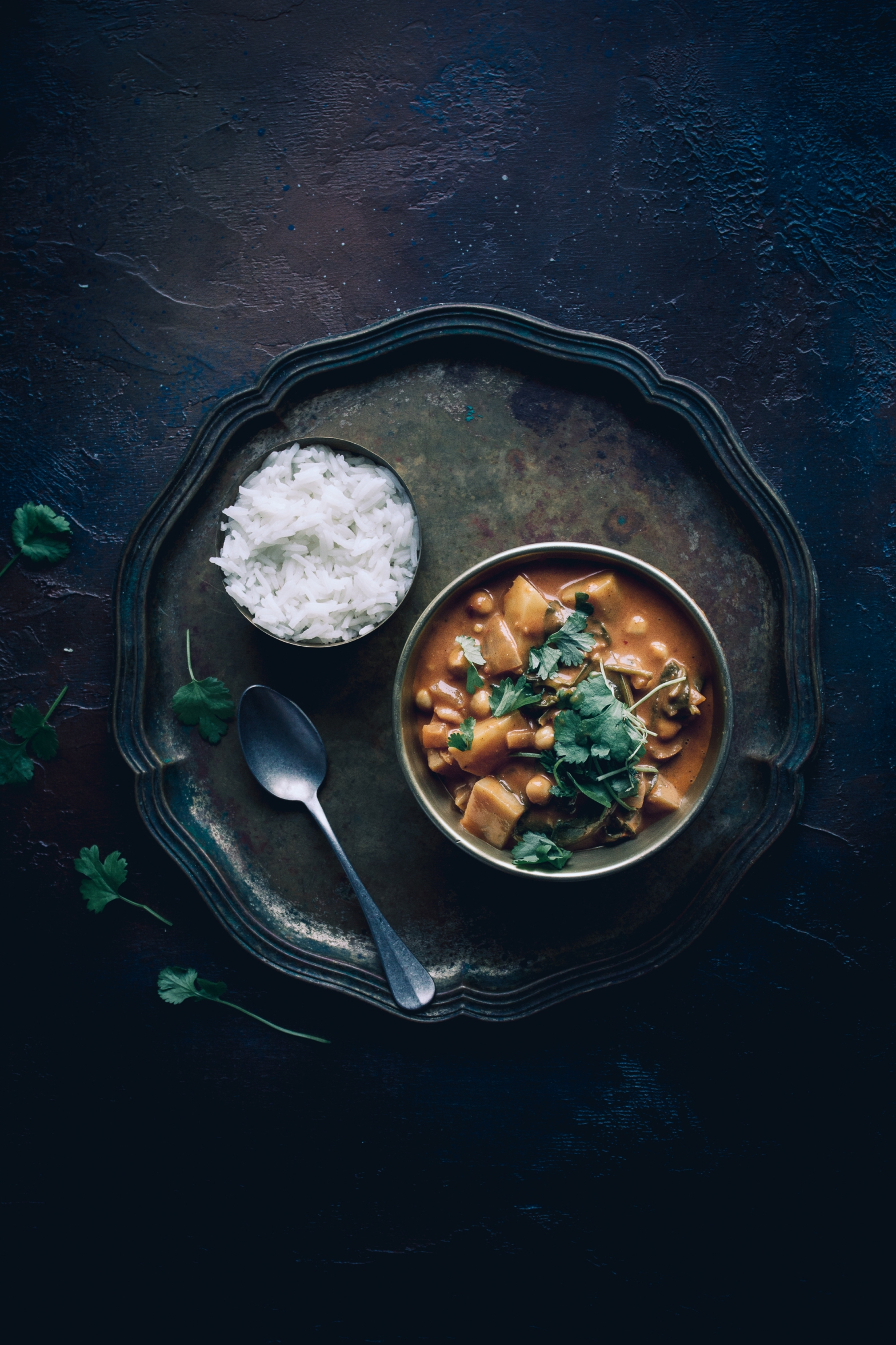 vegan-chickpea-and-potato-curry-eatbrightliving