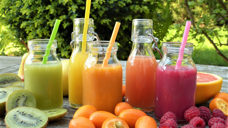 smoothies juicing eatbrightliving